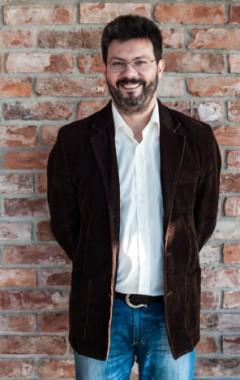 Иван Боровиков