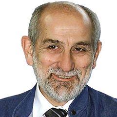 Жан-Франсуа Зобрист