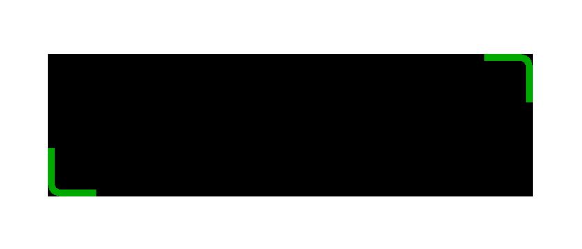 Майндбокс